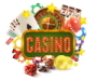 Did you mean: casino games icon 18/5000 icono de juegos casino