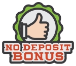 no deposit bonus en inglés