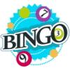 Icono de bingo