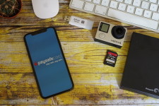 Aplicación móvil Paysafecard