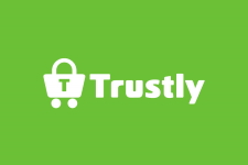 Logo Trusty